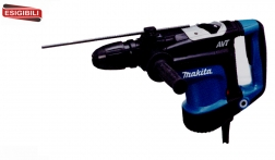 Martello Makita HR4011c