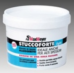 Stuccoforte Light