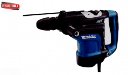 Martello Makita HR4511