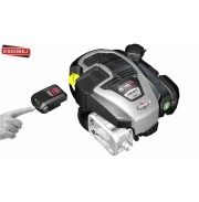 Motore Briggs & Stratton 675 IS Series
