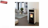 Ravelli HOLLY 12kw canalizzata