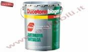 Ducotone Biogen