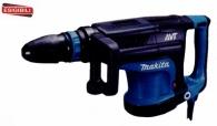 Martello Makita HM1213c
