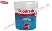 Ducofresh