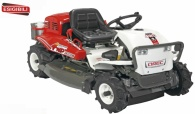 Falciatutto Orec Rabbit 4WD