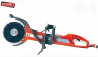 Troncatrice HusqVarna K3000 Cut-n-Break