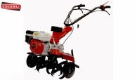 Meccanica Benassi RL 325 *