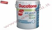 Ducotone Air Pure